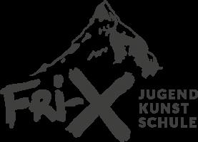 FRI-X BERG virtuelle Akademie