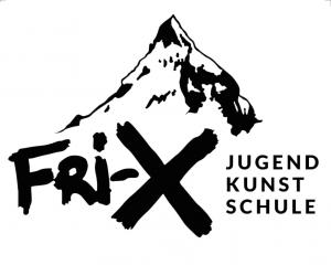 FRI-X BERG